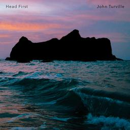 2019 John Turville - Head First {Whirlwind WR4734} [24-96]