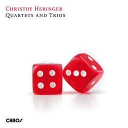 2012 Christof Heringer - Quartets and Trios {Chaos} [24-44,1]