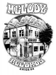 Melody Records