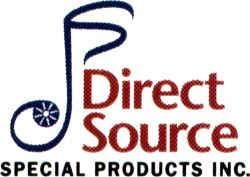 Direct Source Special Products Inc.