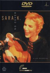 1999 Sara K. - No Covers (Double sided) {Chesky} [24-96]