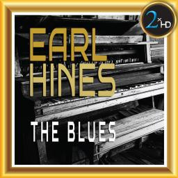 2018 Earl Hines - The Blues {Storyville} [1-5,6]