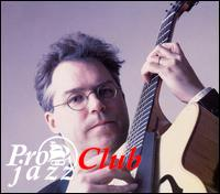 (Jazz) Bill Frisell - Nashville - 1997, FLAC (.cue + lossless)