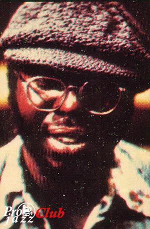 (Funk, Soul) Curtis Mayfield - Curtis (R2 79932) & Do It All Night (CPCD8050) - 1970-1978, FLAC (tracks+.cue), lossless