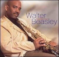 (Smooth/Crossover Jazz) Walter Beasley - Rendezvous - 2002, FLAC (tracks+.cue), lossless