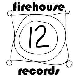 Firehouse 12 Records