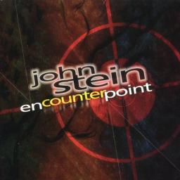 2008 John Stein - Encounterpoint