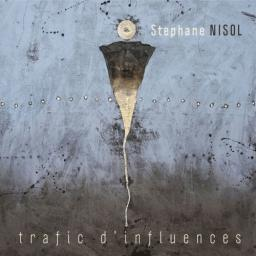 2018 Stephane Nisol - Trafic d'Influences {Aurasky} [24-48]
