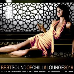 2019 VA - Best Sound of Chill & Lounge (33 Chillout Downbeat Tunes with Ibiza Mallorca Feeling) {Freebeat Music} [WEB]