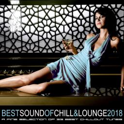 2018 VA - Best Sound of Chill & Lounge (33 Chillout Downbeat Tunes with Ibiza Mallorca Feeling) {Freebeat Music} [WEB]
