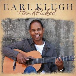 (Mainstream Jazz, Cool, Crossover Jazz) Earl Klugh - HandPicked - 2013, FLAC (tracks+.cue), lossless