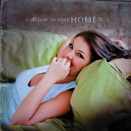 2010 Jane Monheit - Home {EmArcy} [24-96]