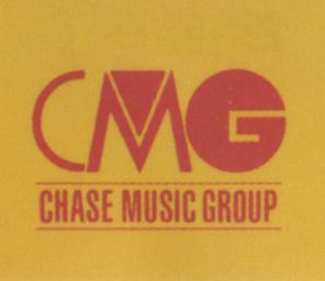 Chase Music Group