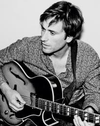 Thomas Dutronc / Тома Дютрон