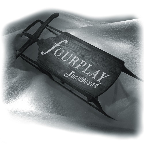 1999 Fourplay - Snowbound (2018) {Evosound EVSA510} [DSD64 1-2,8]