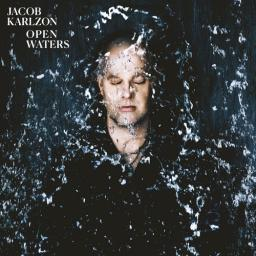2019 Jacob Karlzon - Open Waters {WM Germany} [WEB]