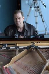 (Piano Jazz, Post-Bop) Bill Charlap - Discography, 25 альбомов (1993-2009) (+New York Trio, + Blue Note 7, + Jon Gordon, Freddy Cole, Conrad Herwig, Grant Stewart, Sandy Stewart), FLAC (tracks+.cue), lossless