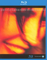 1998 Patricia Barber - Modern Cool (2012) {Premonition 90761-4} [Blu-ray Audio]