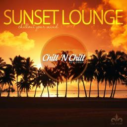 2017 VA - Sunset Lounge (Chillout Your Mind) {Chill 'N Chill CNC009} [WEB]