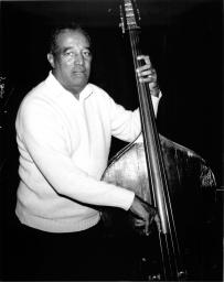 Ray Brown / Рэй Браун