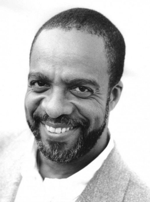Grover Washington, Jr. / Гровер Вашингтон мл.
