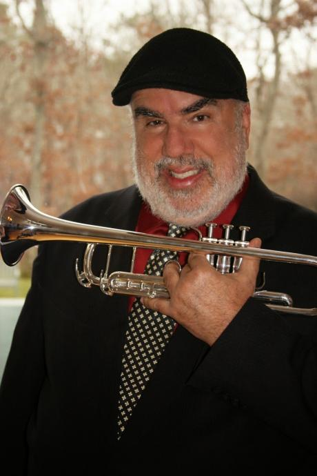 Randy Brecker / Рэнди Брекер