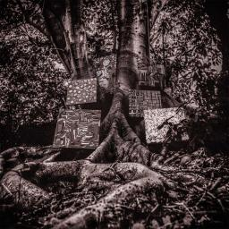 2017 Kamasi Washington - Harmony of Difference {Young Turks YTCD171}