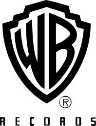 Warner Bros. Records