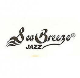 Sea Breese Jazz