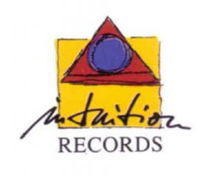 Intuition Records