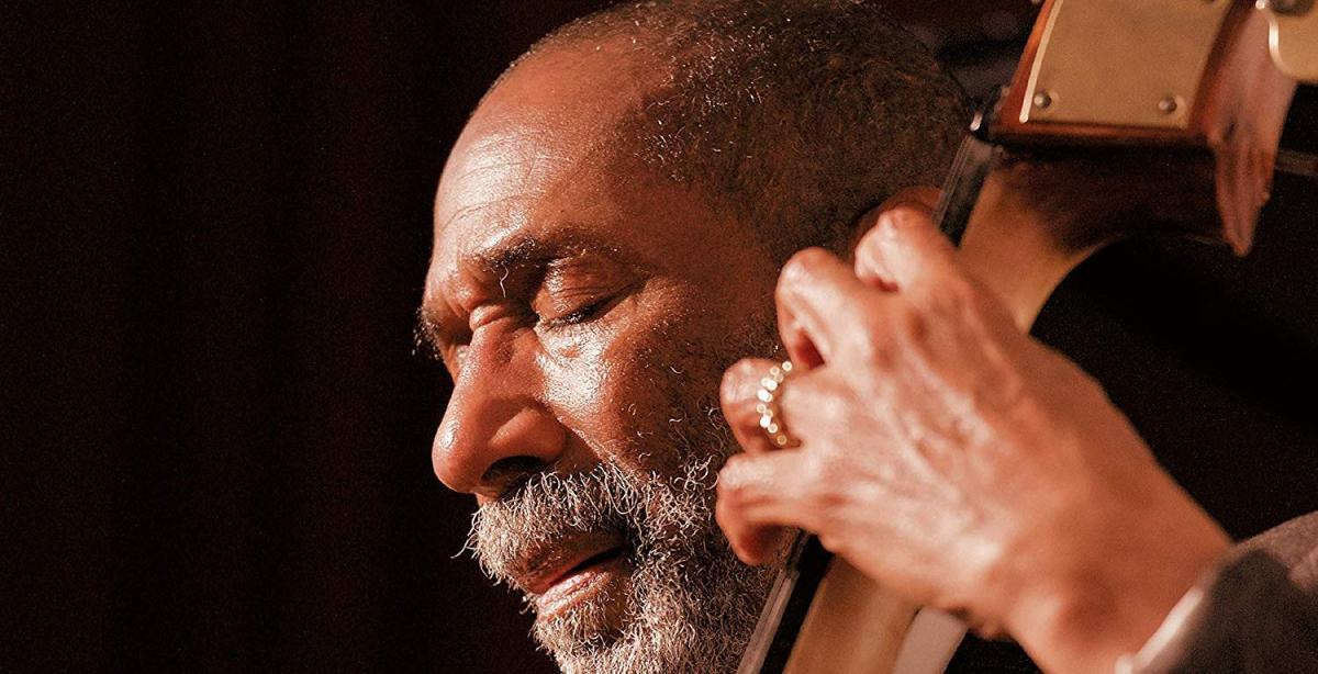 2020 Ron Carter Foursight Quartet - Bielska Zadymka Jazzowa 22 Lotos Jazz Fest [HDTV 1080i]