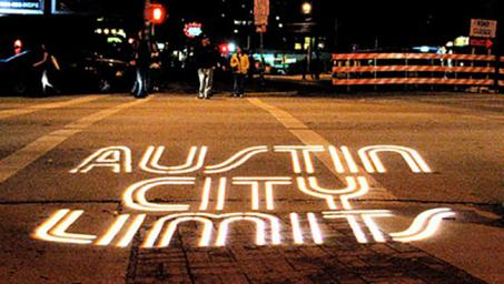 2007 Norah Jones - Austin City Limits [HDTV 1080i]