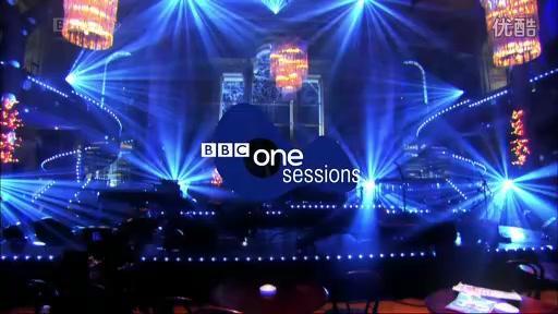 2007 Norah Jones -The BBC One Sessions [HDTV 720p]