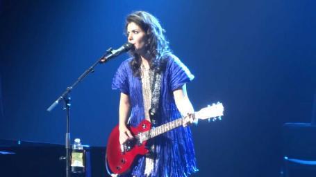 2007 Katie Melua - Live Earth Hamburg [HDTV 1080i]