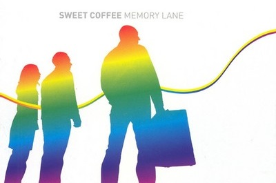 2009 Sweet Coffee - Dont Need You Memory Lame [HDTV 1080i]
